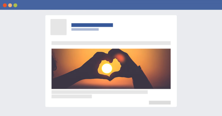 Der ultimative Facebook™ Ads Guide: So erstellst du deine erste erfolgreiche Facebook™ Werbeanzeige